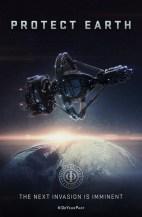 Ender's Game Propaganda 3