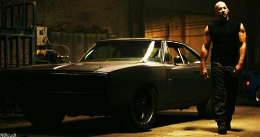 Fast and the Furious 6 (1)