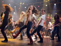 Footloose 2