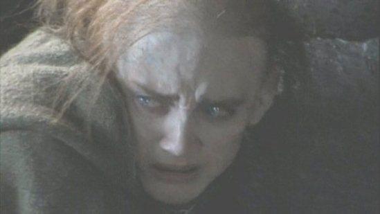 Frodo Gollum 2