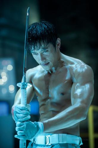GI Joe Retaliation (3)