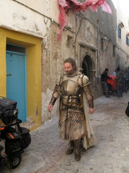 Game of Thrones S3 (1)