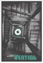 Gary Pullin - Vertigo 2