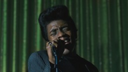 Get On Up (10)
