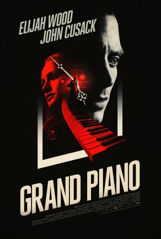GrandPiano_044