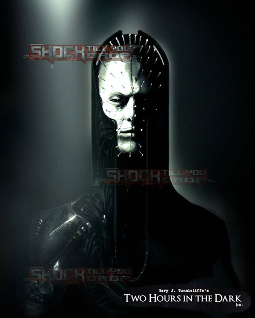 HELLRAISER-REMAKE1SMALL
