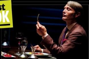Hannibal - Mikkelsen 1