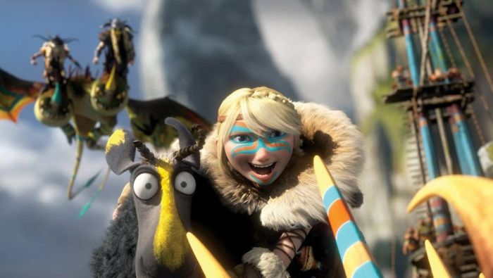 How to Train Your Dragon 2 (06)