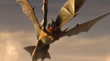 How to Train Your Dragon 2 (10)