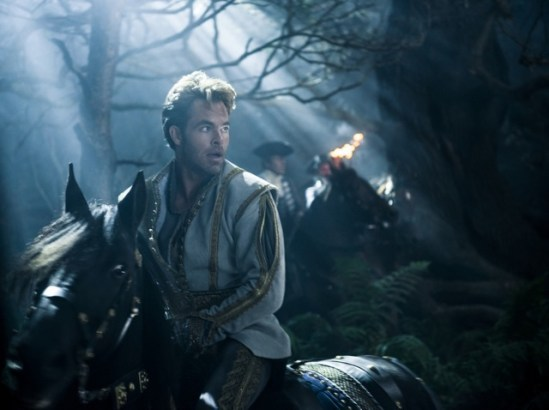 Into the Woods (5)