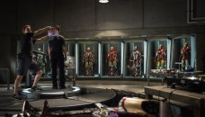 Iron Man 3 (550x313)