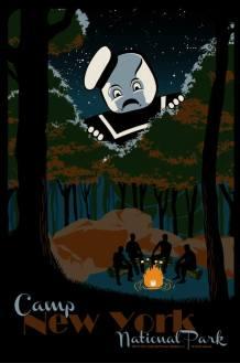 Jason Liwag - Ghostbusters