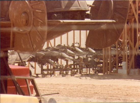 Jedi Set 8