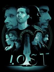 Joshua Budich - Lost