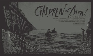 children of men Mondo