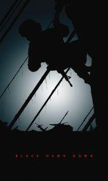 Khoa Ho - Black Hawk Down