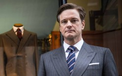 Kingsman The Secret Service (1)