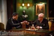 Kingsman The Secret Service (3)