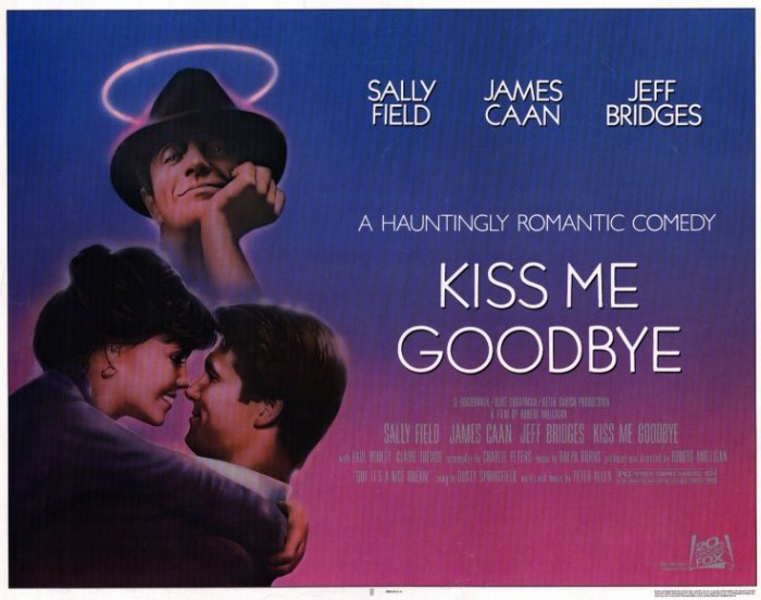 Kiss-me-goodbye-movie-poster-1020231440