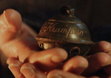 Krampus (5)