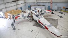 Lego X-Wing 2