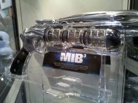 MIB 3 Weapons 5