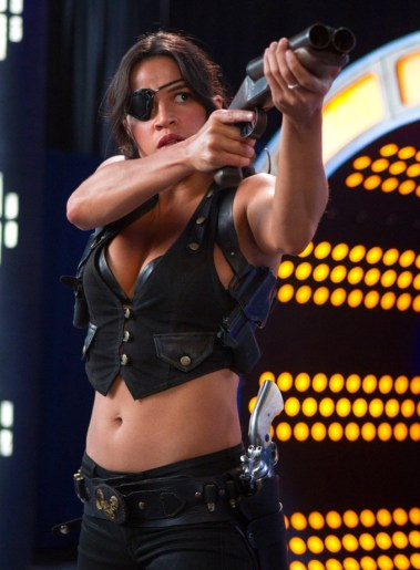 Machete Kills (2)