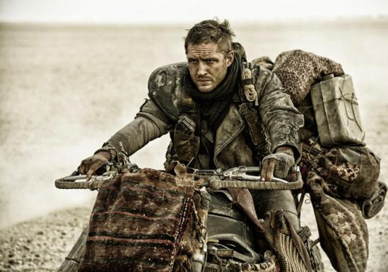 Mad Max Fury Road (4)