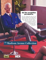 Mad Men For Your Consideration 3