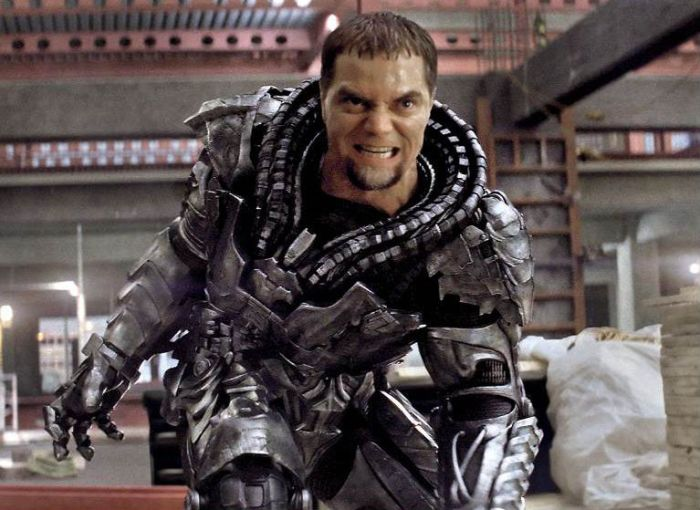 Man of Steel EW 2 Zod