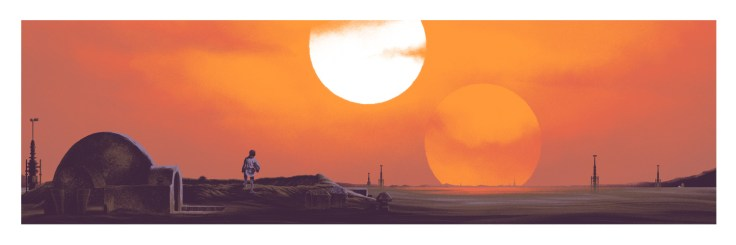 Mark Englert- I'm here to rescue you