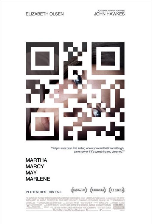Martha-Marcy-poster-QR1