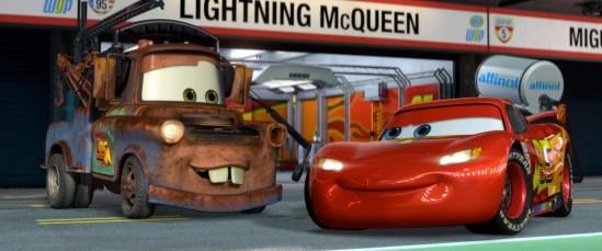Mater_McQueen_Cars_2