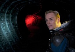 Michael-Fassbender-prometheus-new