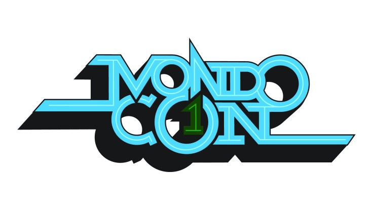 MondoCon schedule