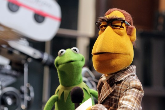 Muppets TV Show 9