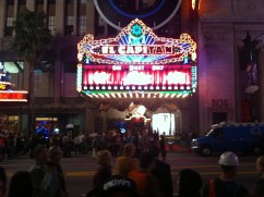 Muppets Hollywood Blvd 4