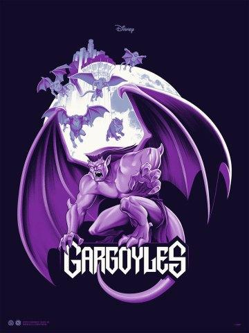 PCC_GARGOYLES_1100