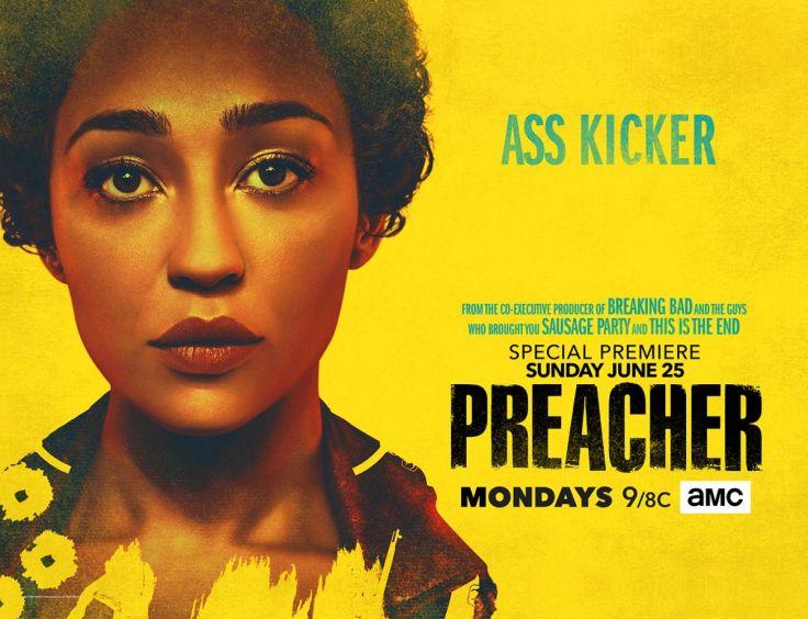 Preacher s2 b4