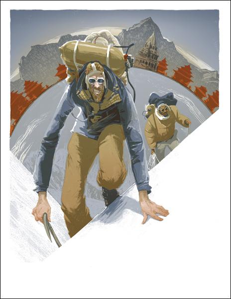 Print-Rich-Kelly-Everest-52953