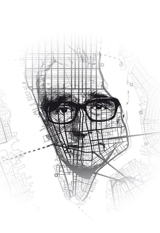 Raid71 - Scorsese