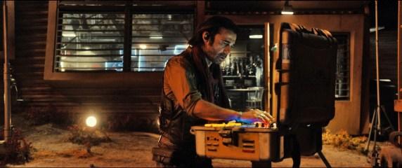 Riddick (09)