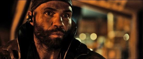 Riddick (10)