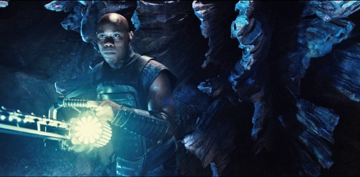 Riddick (15)