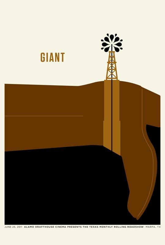 Roadshow Giant