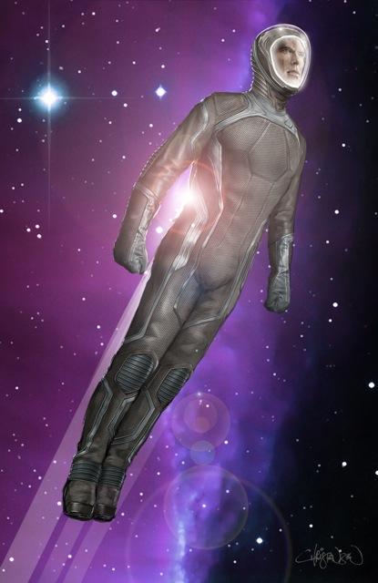 STID Spacesuit 4