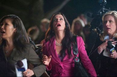 Scream 4 Image 2