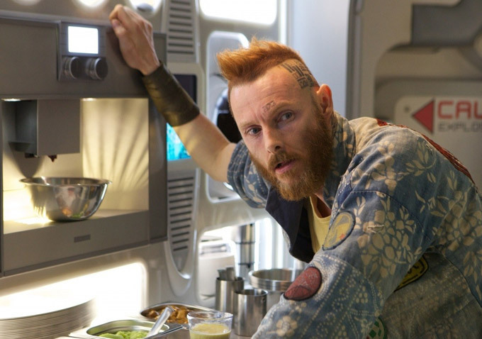 Sean-Harris-promethes-ridley-scott-image-2