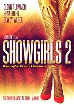 Showgirls 2
