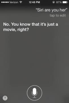 Siri - Her (2)
